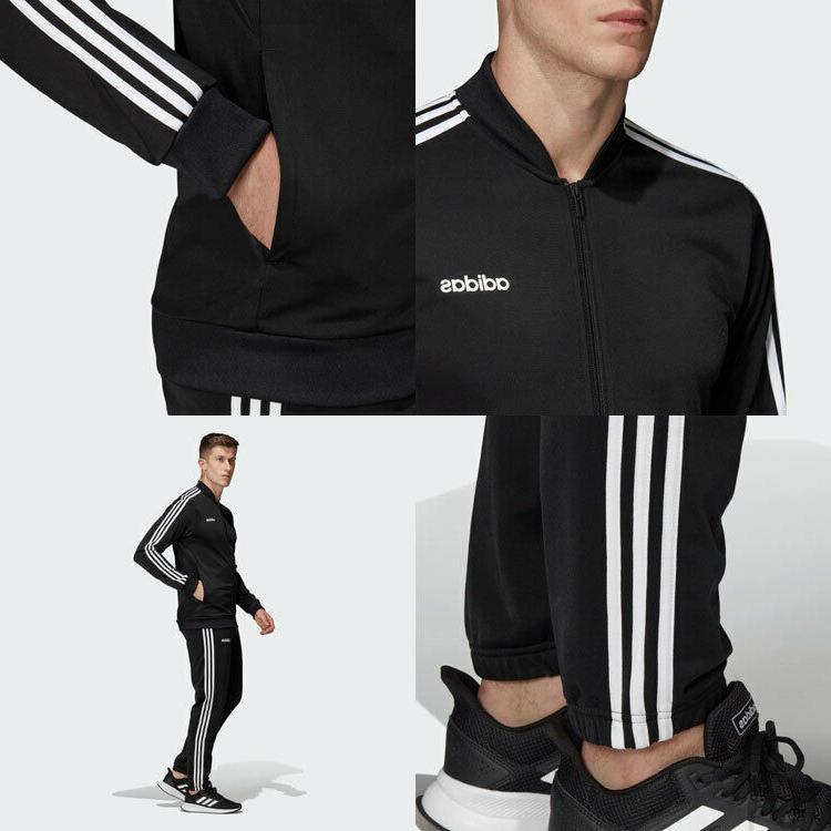 new BASICS black sz L Jacket