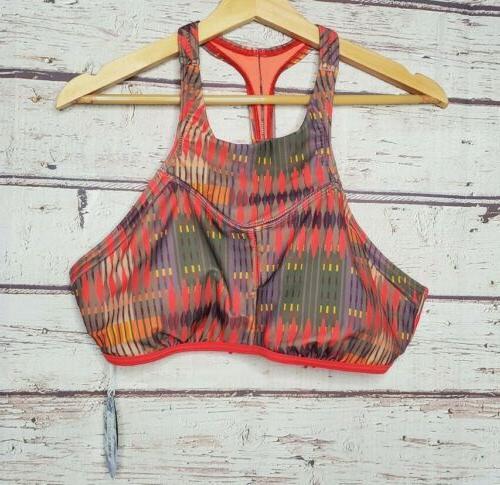 new bikini top size xl extra large