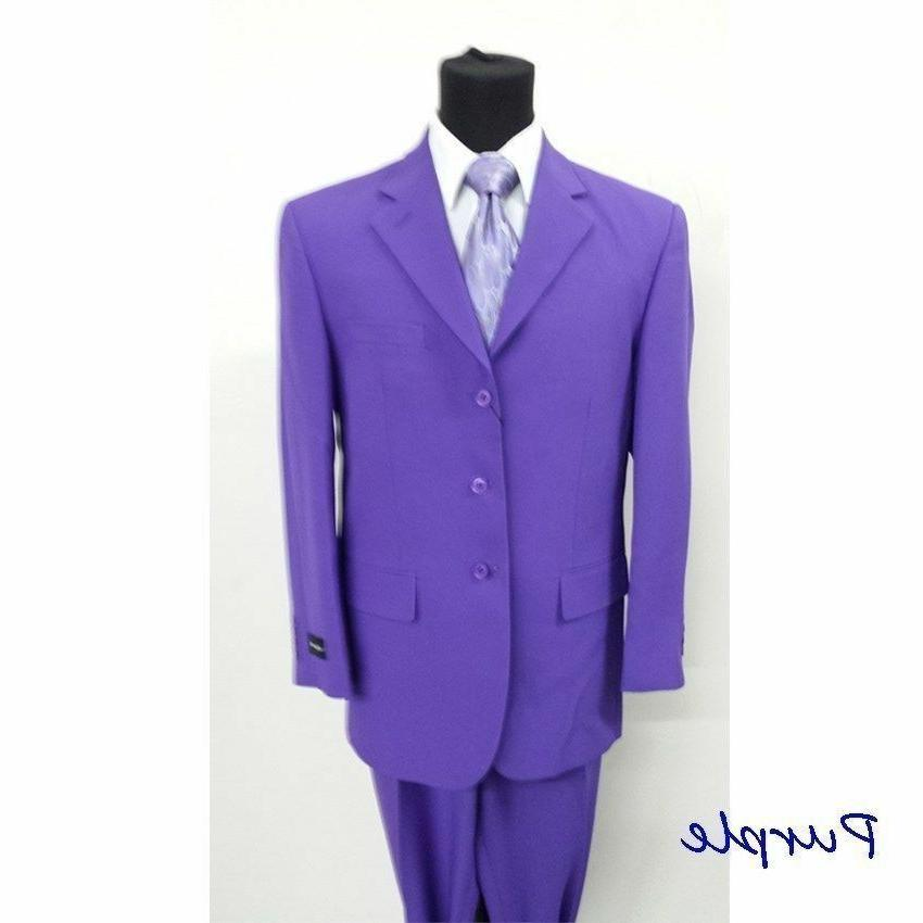 New Men's Basic Single 14 Colors 38R~60L