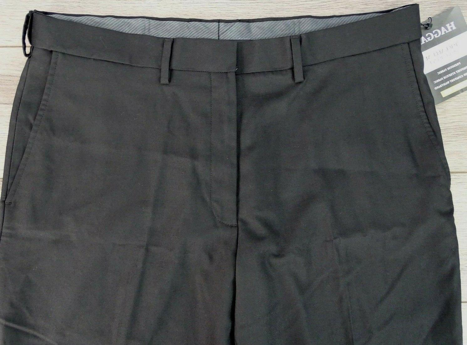 New! Stretch Suit Pant Classic Fit 36 x