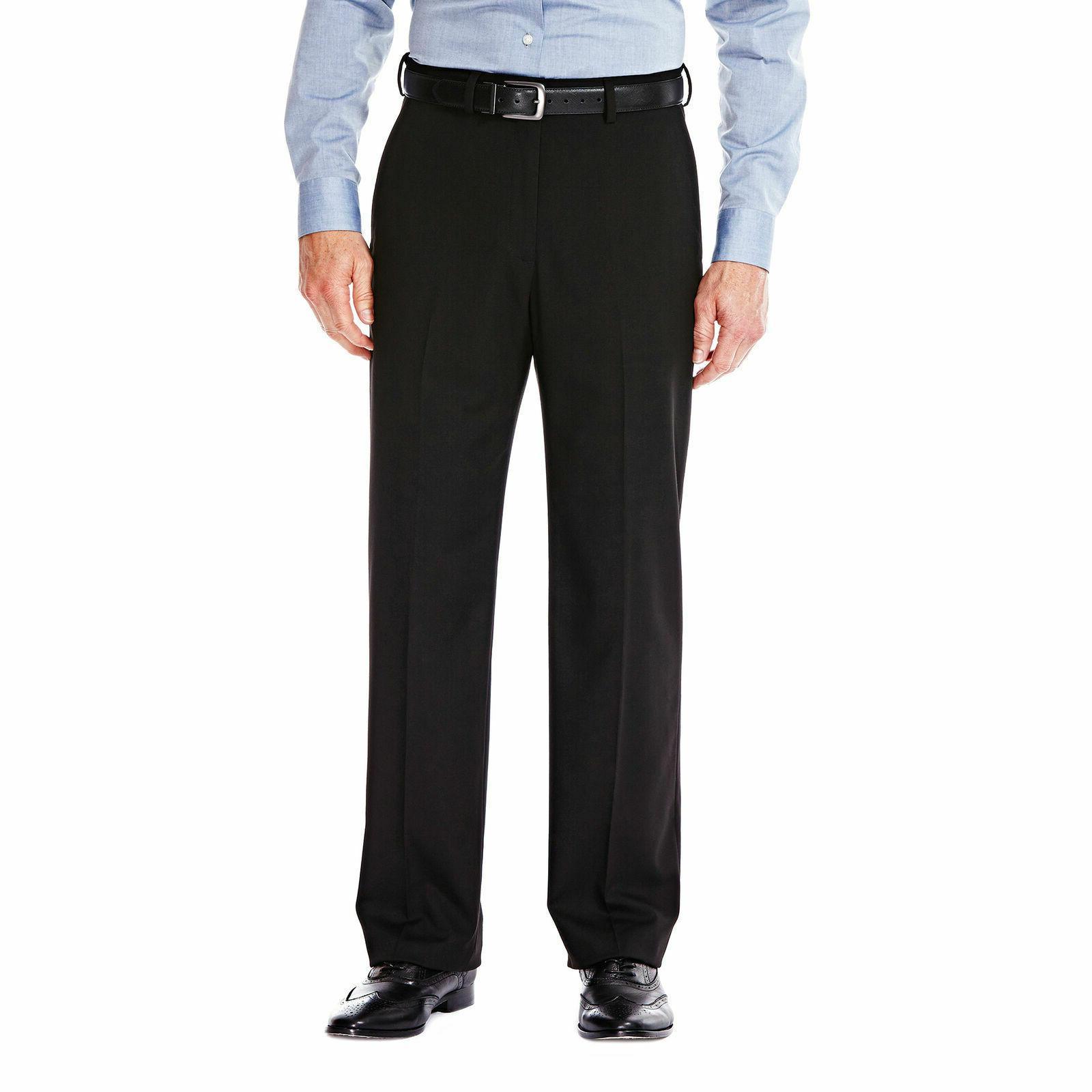 new men s premium stretch suit separate