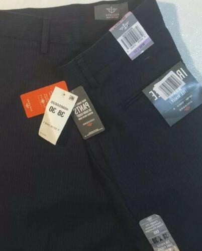 new mens dress pants 38 x 30