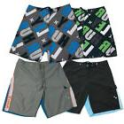New Men's Hurley Stagger Surf Board Shorts Swimwear Size 3