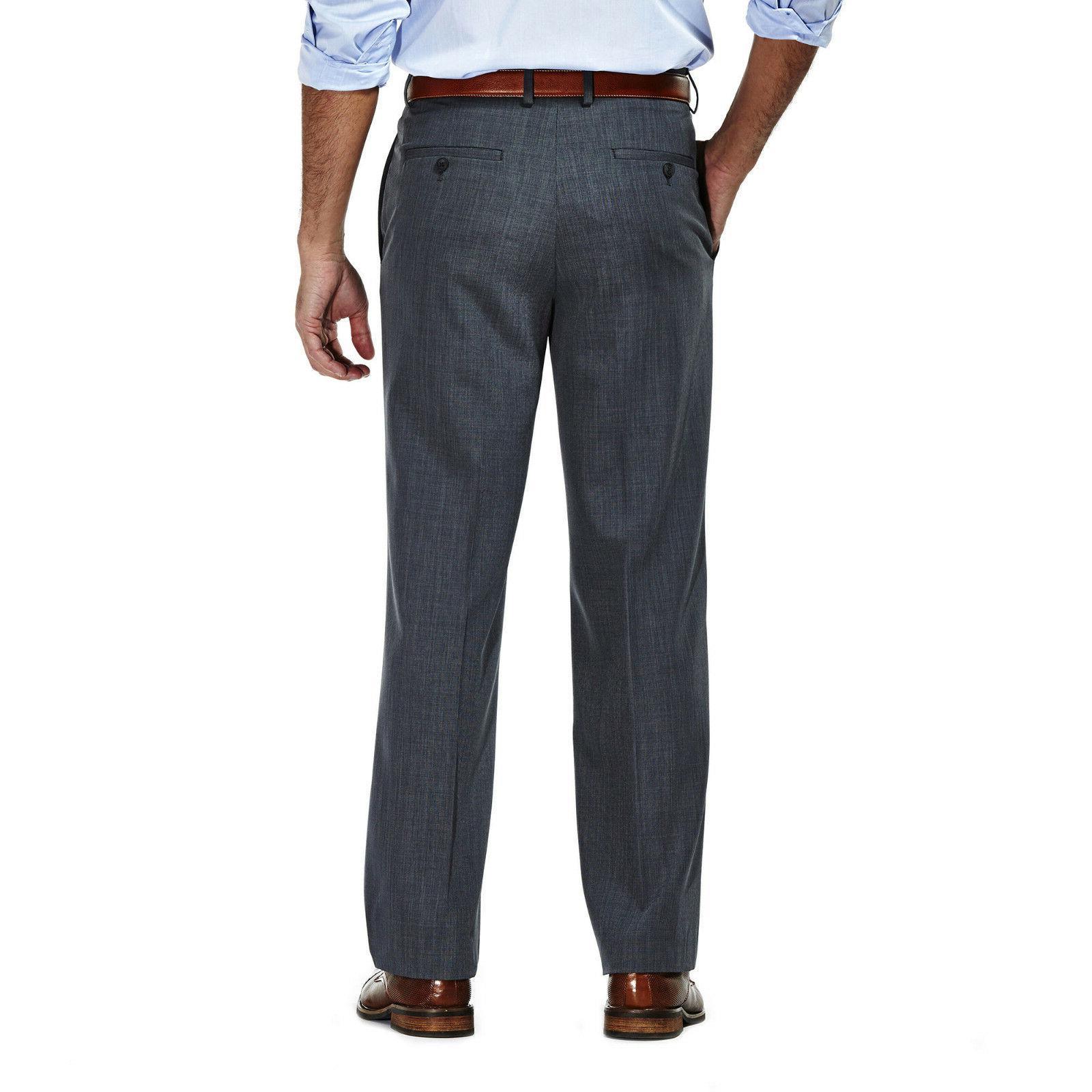 NEW Mens Pants Fit $100