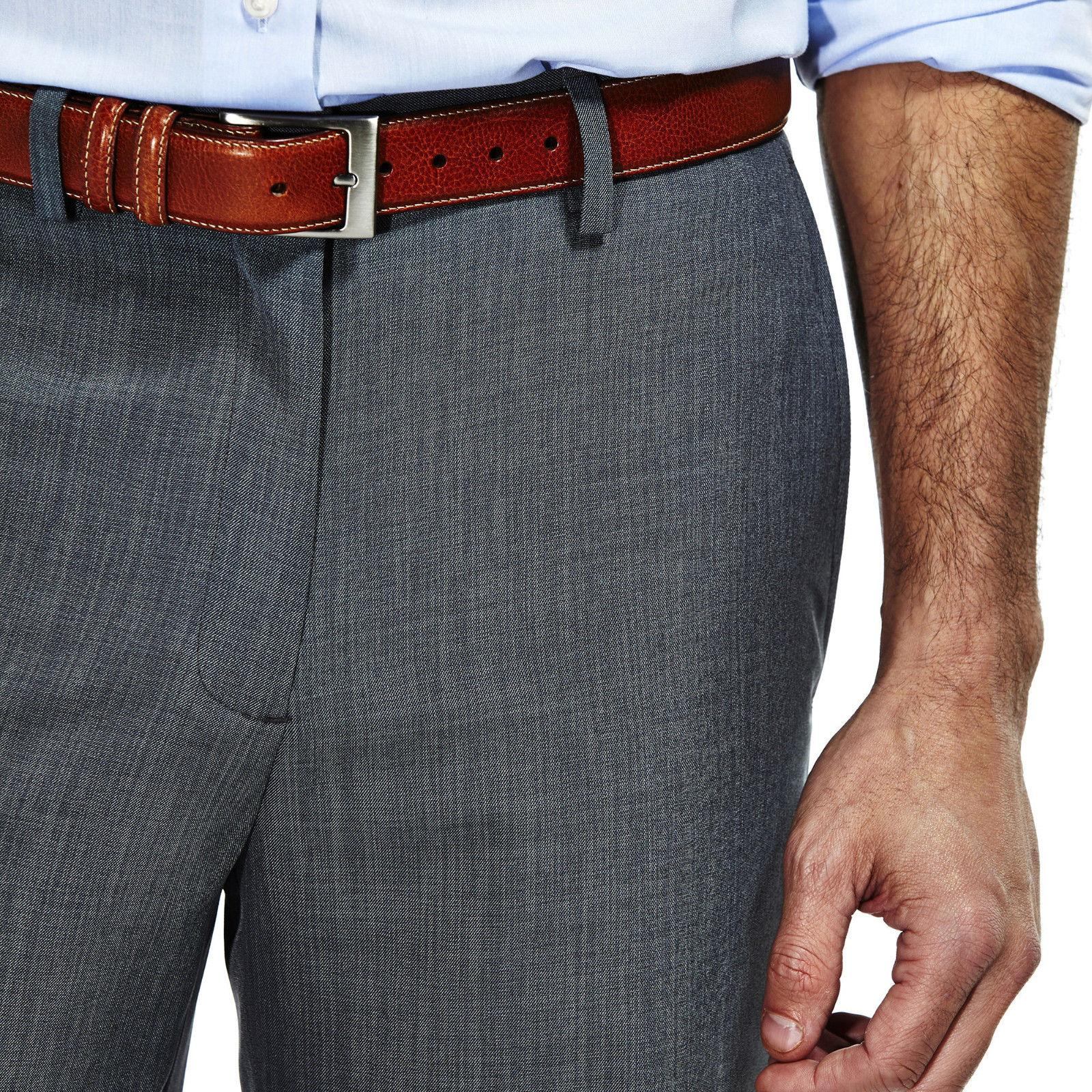 NEW Haggar Pants $100