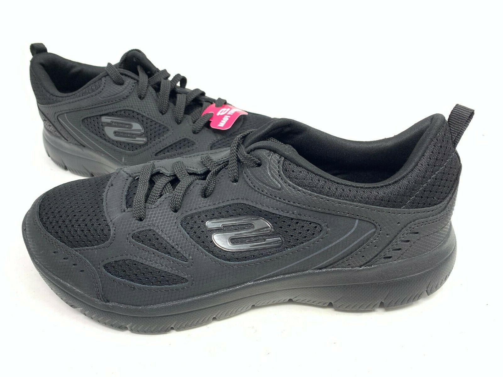 new women s summits suited lace up