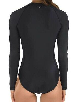 ONE PIECE BOARD SUIT SLEEVE