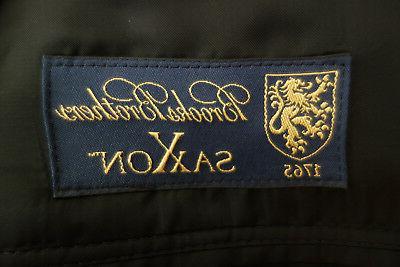 NWT Brothers Milano Wool 41L $1098