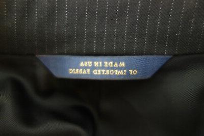 NWT Milano Saxxon Wool $1098