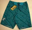 nwt 44 swim suit trunks mens board