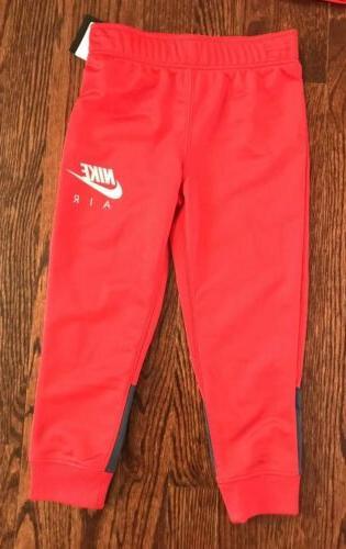 NWT$48 Nike Track & Pants 4