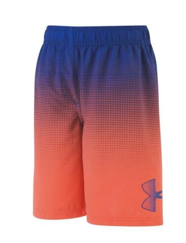 NWT Angle Drift Volley Shorts Swim Suit M, XL
