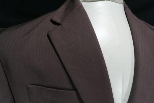 NWT Essentials Dress Casual Medium