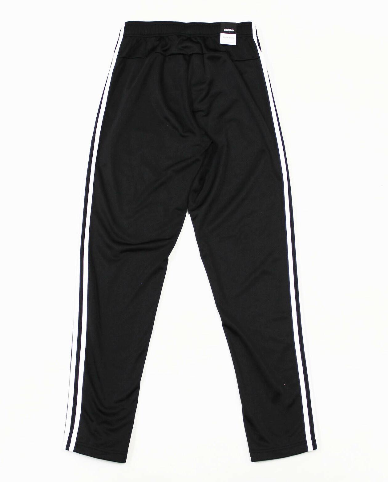 NWT ADIDAS Men's Pocket-Zipper Suit Set Jacket