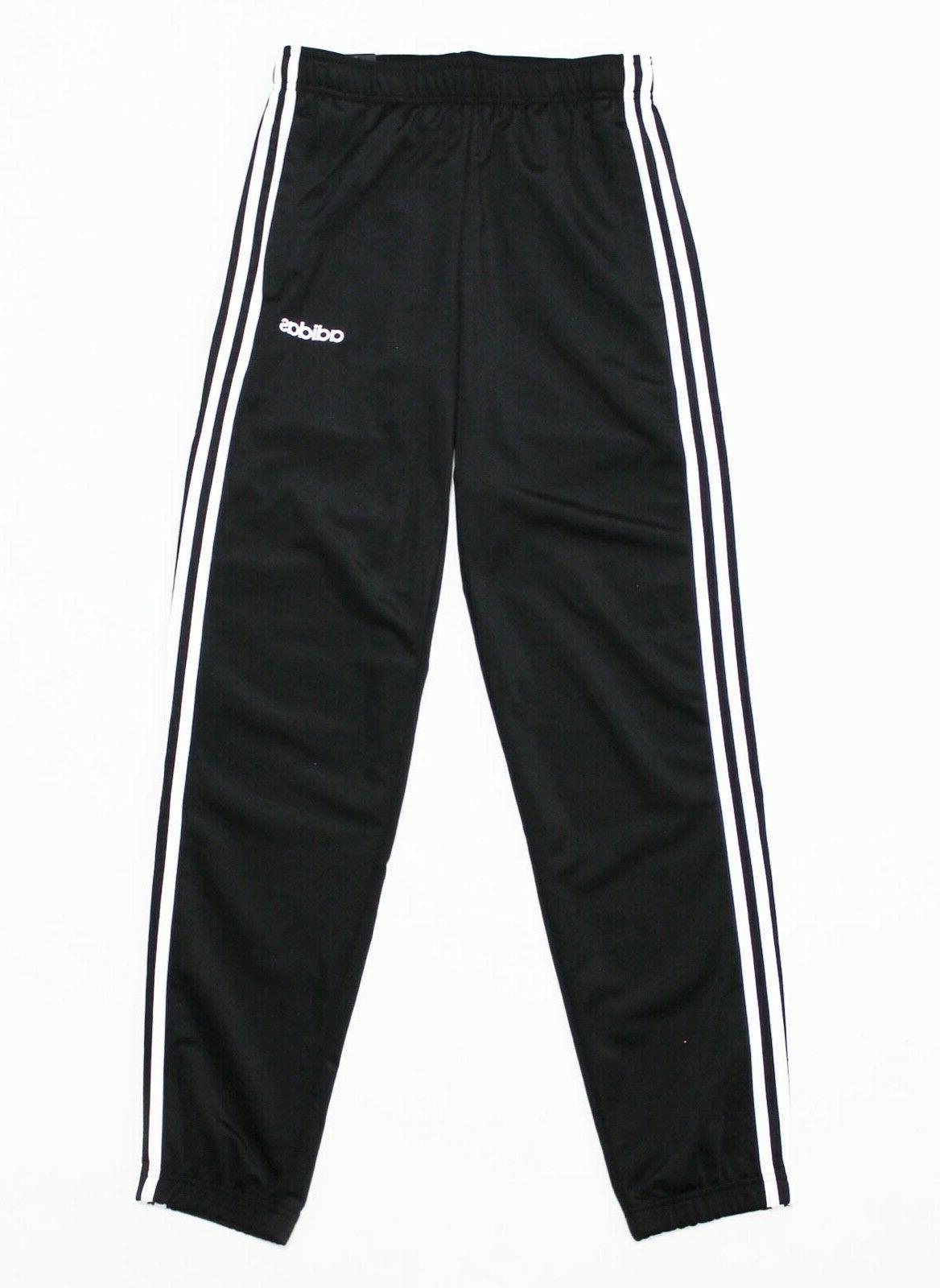 NWT Warm-Up Suit Set Pants Jogger