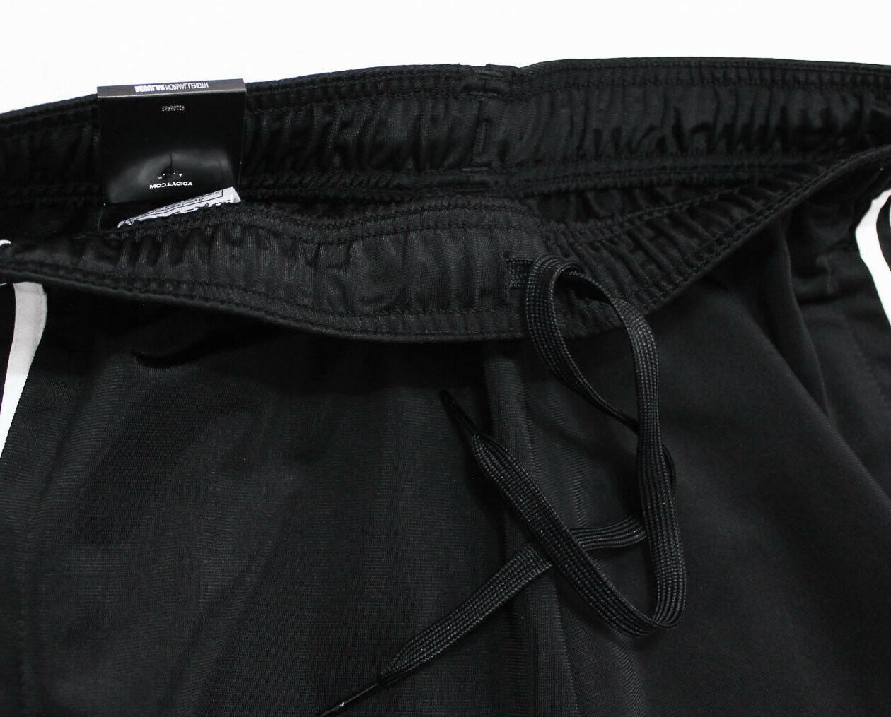 NWT Warm-Up Track Set Jacket & Jogger