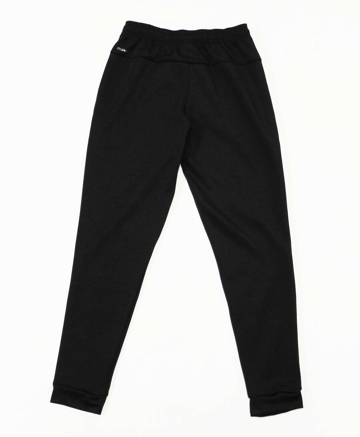 NWT 90s Suit Jogger