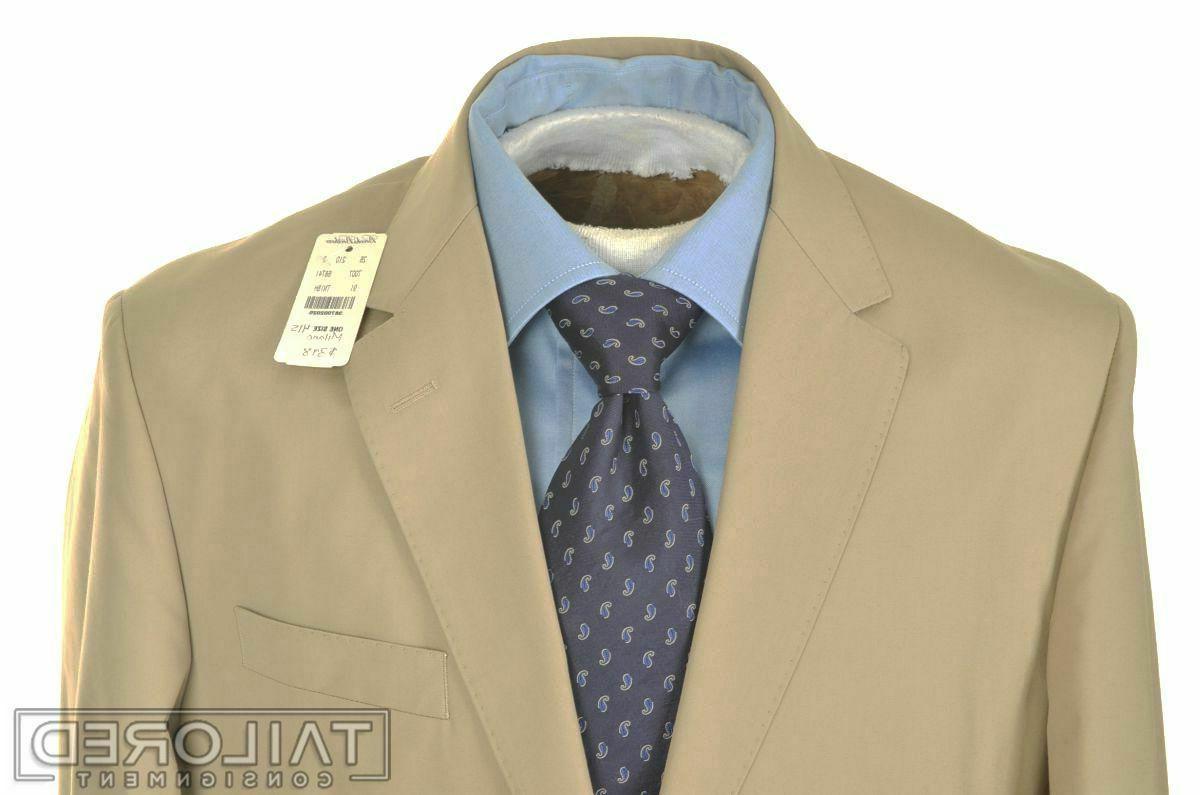 Milano Jacket Pants - 41