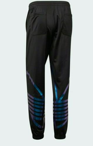 adidas Zeno Track Jacket Pants 2