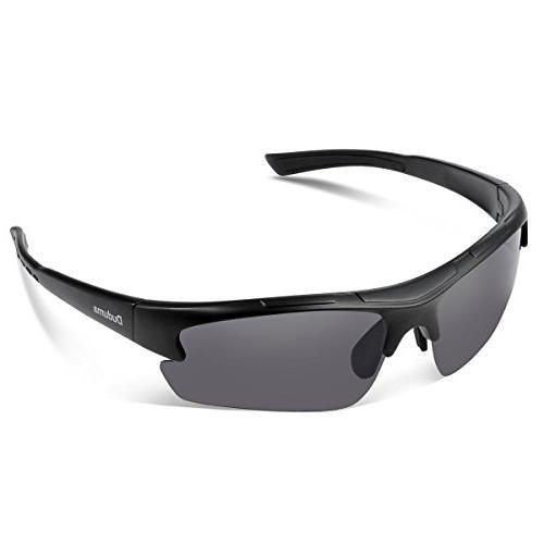 polarized designer sunglasses