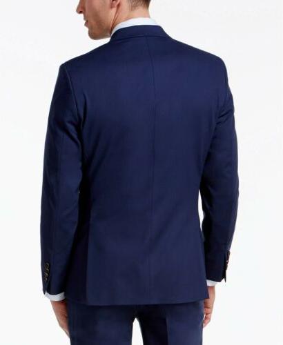 Lauren Ralph Lauren Total Jacket Navy