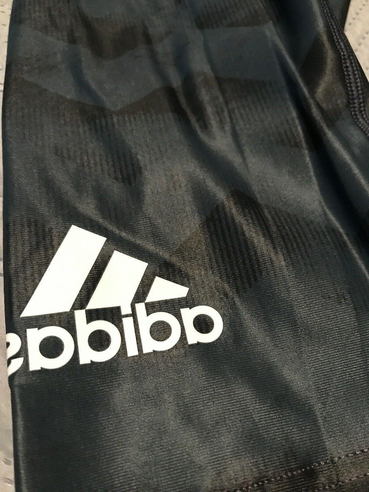 Adidas Running CD3158 AZP New