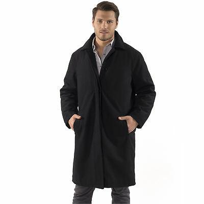 $855 KLEIN Extreme Slim Wool PIECE