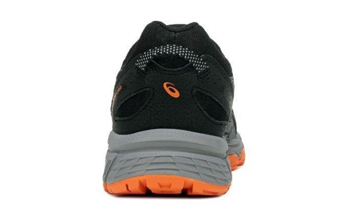 SALE! NIB Men's GEL-VENTURE 6 Shoes Medium&4E