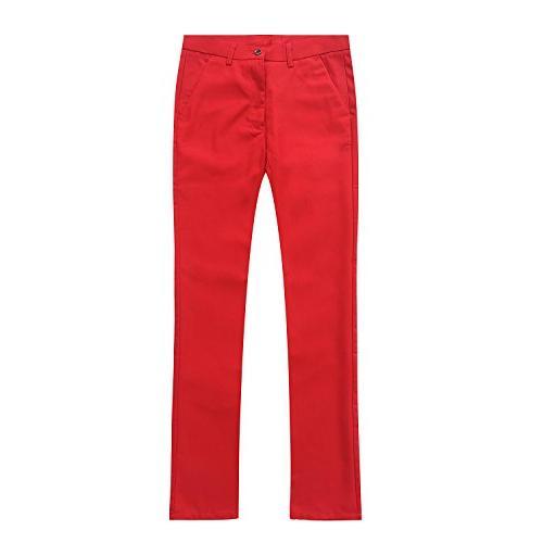 Slim Suit Button Tuxedo,Red,X-Large