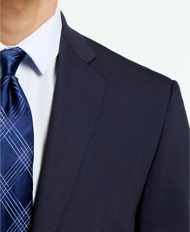 Calvin Klein Slim Fit Jacket 36S