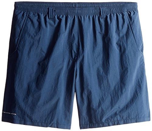 sportswear big and tall backcast iii water