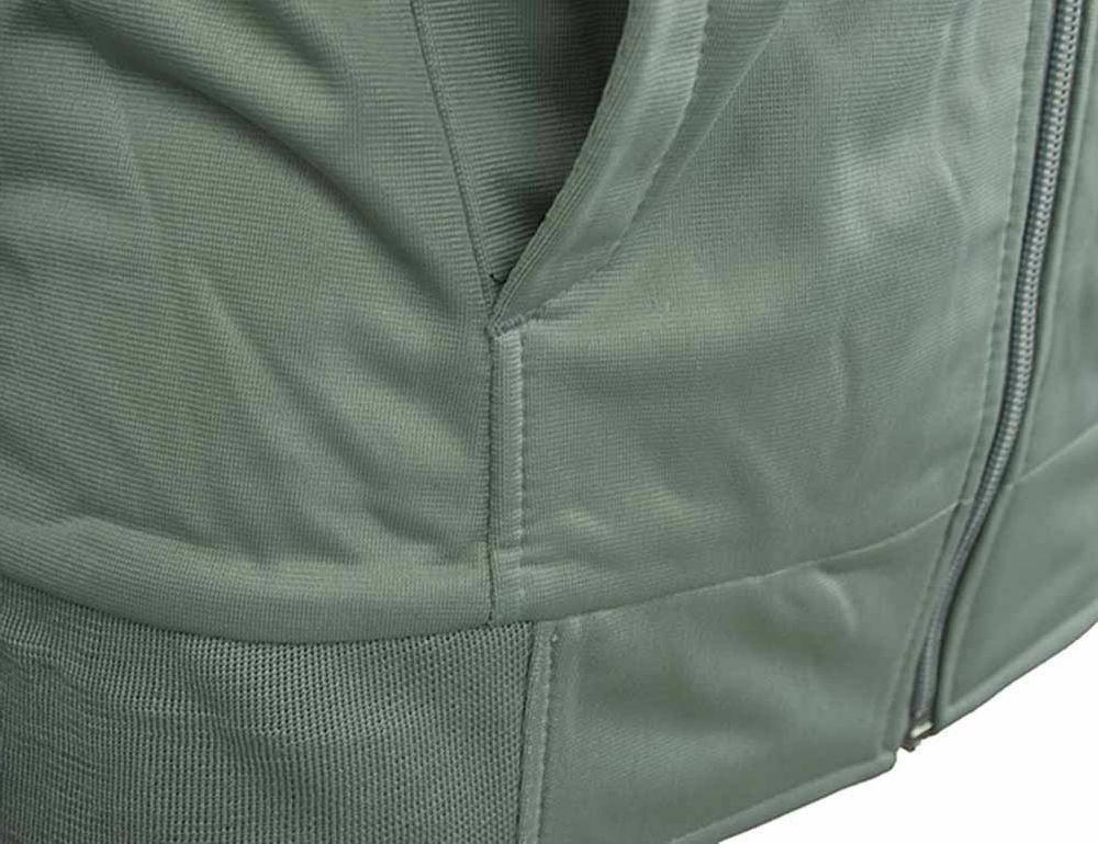 Asics Suit Poly /