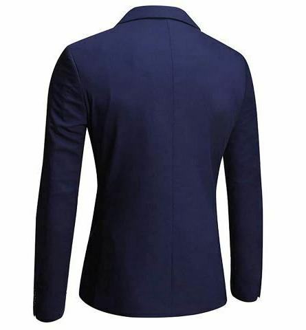 3 Suit- Vest Pants and Super Cheap