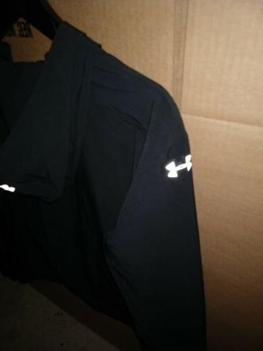 Under Sweat Suit Brand New