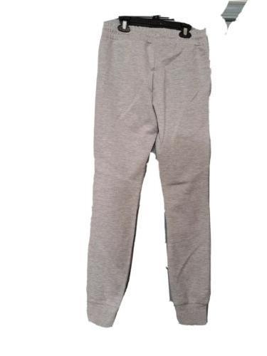 Nike 2 Hoodie & JoggersTech Sweatsuit Gray 3X