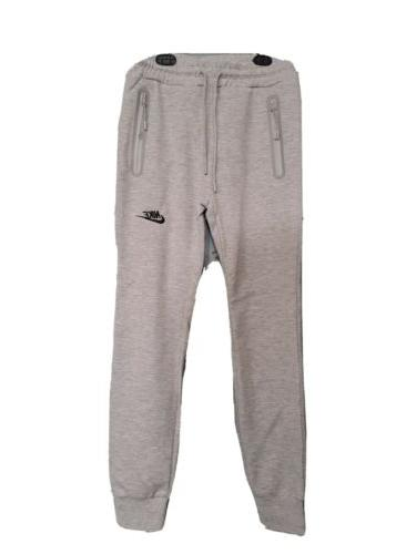 Nike 2 Piece Hoodie & Gray