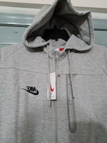 Nike Suit 2 Piece