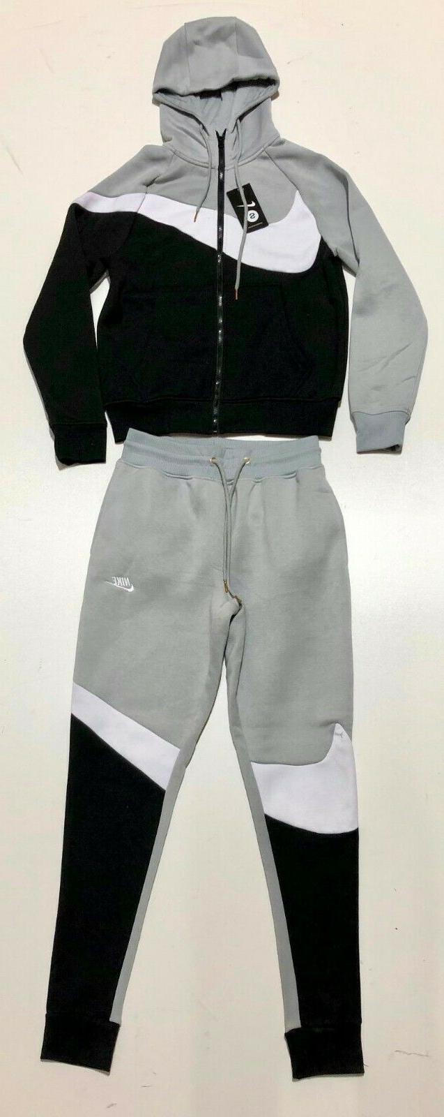 Nike Sweat Men's Swoosh Complete &