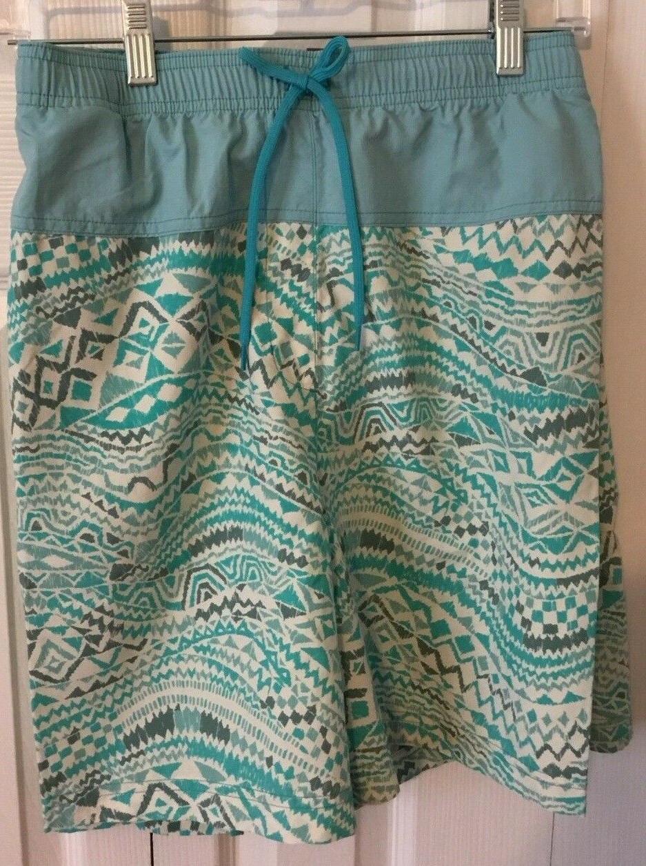 swim suit womens xxl reg fit omni