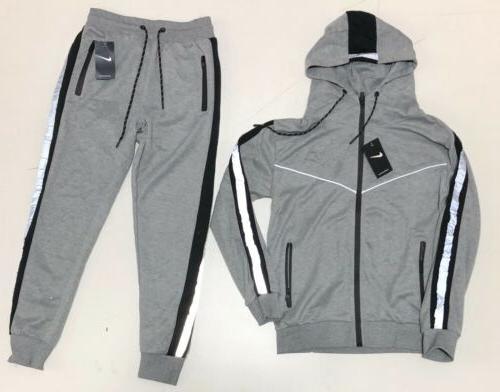 Nike Tech Suit Set Tracksuit