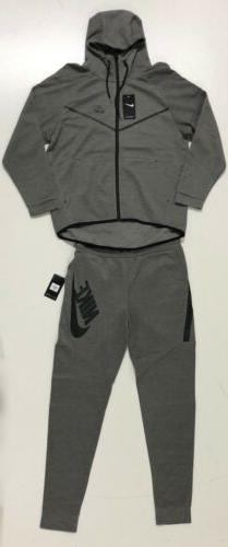 Nike Tech Sweat Fleece & Tracksuit New Shipping
