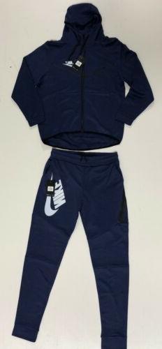 Nike Fleece Hoodie & Tracksuit Shipping