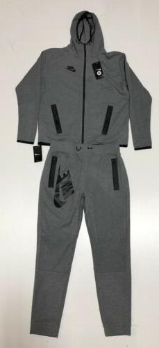 Nike Tech Fleece Suit Full + Men's Set