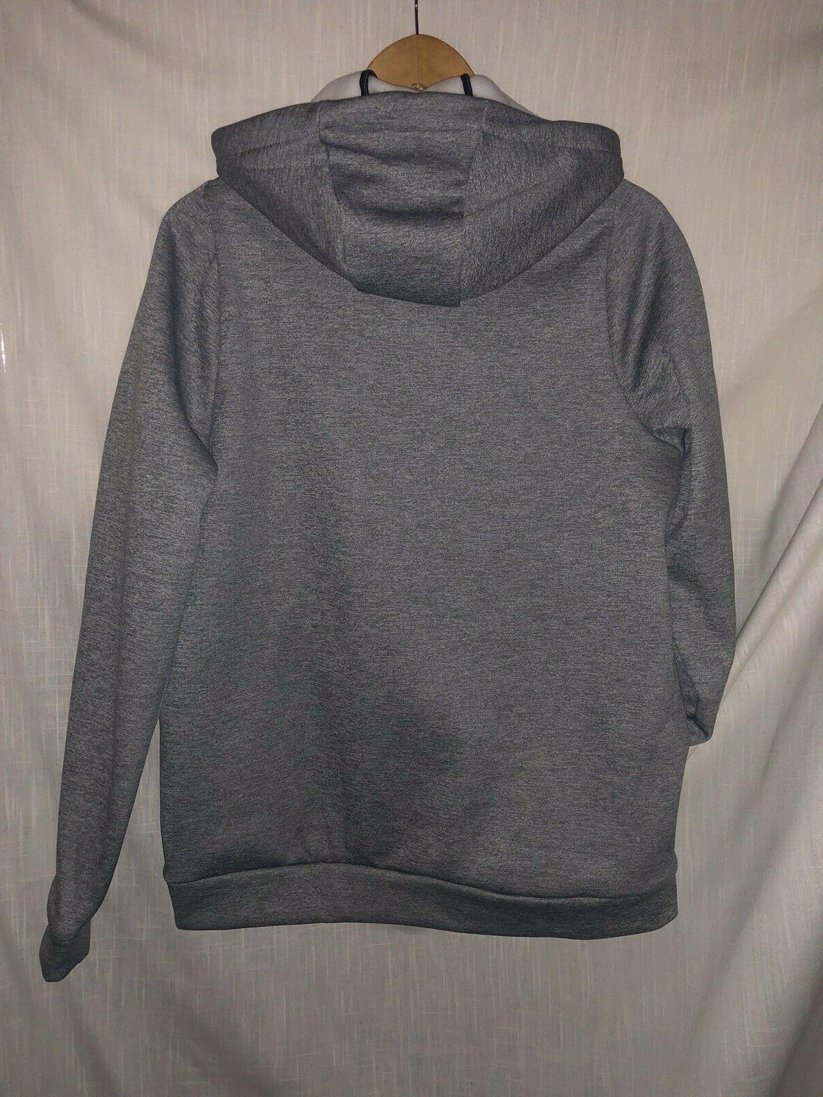 Nike Therma Suit Sz Medium