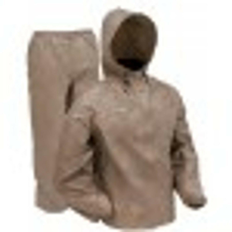 Frogg Rain Suit & Wind