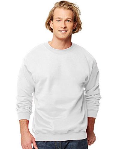 ultimate cotton 90 10 fleece