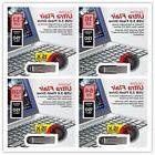 Sandisk Ultra Flair 16GB 32GB 64GB 128GB USB 3.0 Flash Memor