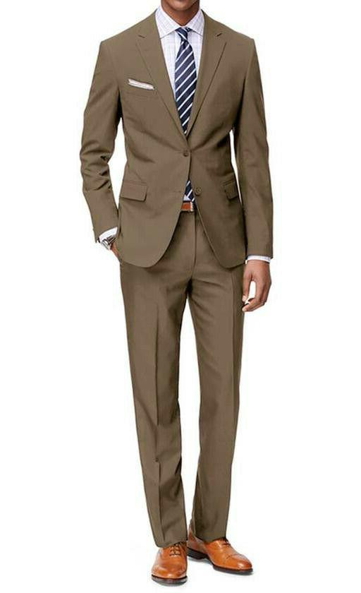 umberto bonelli men s classic fit 2pc