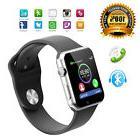 USA Wholesale Smart Watch A1 For Men Women Sports Wirst Watc
