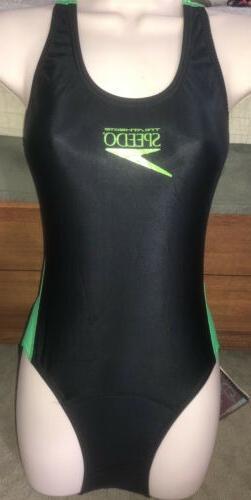 Vintage Speedo triathlon Padded Swimsuit Swim Suit Hydrasuit